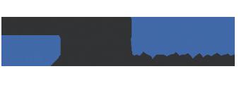 near-motion.logo